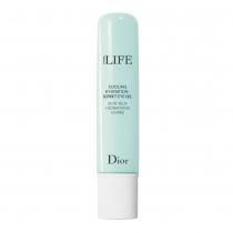 Gel Sorbet de Olhos LIFE para Hidratação Refrescante Para quais tipos de pele? ✔ Normal ✔ Seca ✔ Sensível O que é: Um g...