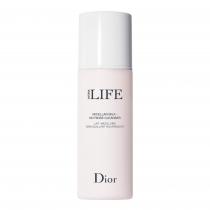 Hydra Life Micellar Milk – Limpeza sem Enxague  Para quais tipos de pele? ✔ Normal ✔ Seca ✔ Sensível  O que é: Um leit...