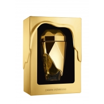 Lady Million Collector Feminino Eau De Parfum