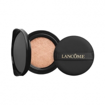 Refil Base Ultra Cushion Teint Idole