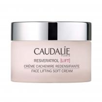 Creme Antienvelhecimento Resveratrol Lift Soft Cream