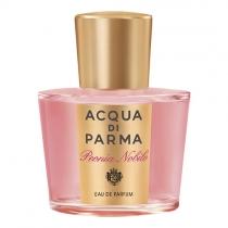 Peonia Nobile Feminino Eau De Parfum