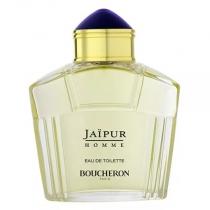 Perfume Boucheron Jaipur Homme Eau De Toilette