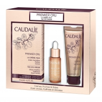 Kit Premier Cru Eye Caudalie