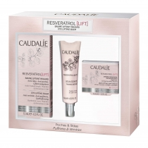 Kit Resveratrol Lift Eye Caudalie