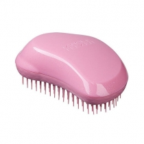 The Original Tangle Teezer Disney Princess