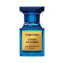 Costa Azzura Unissex Eau De Parfum