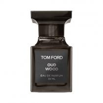 Oud Wood Unissex Eau De Parfum