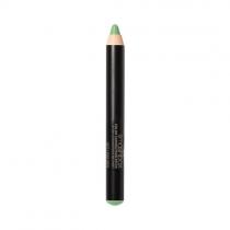 Lápis Corretivo Color Correcting Stick