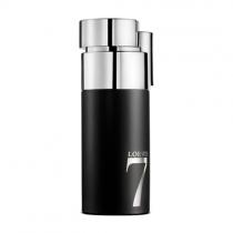 7 Anonimo Eau De Parfum