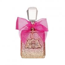 Viva La Juicy Rosé Feminino Eau De Parfum