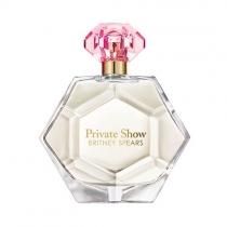 Fantasy Private Show Feminino Eau De Parfum