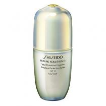 Creme Protetor Diurno Future Solutions Lx Total Protective Cream