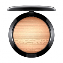 Iluminador Extra Dimension Skinfinish