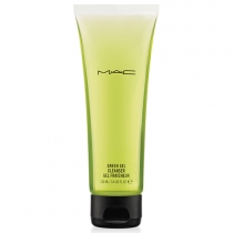 Gel de Limpeza Green Gel Cleanser