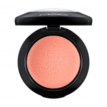 Blush MAC Mineralize Matte Blush