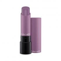 Batom M∙A∙C Liptensity Lipstick