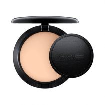 Pó Compacto Next To Nothing Pressed Powder