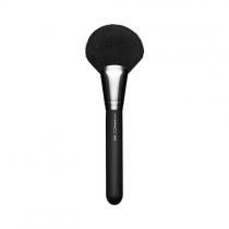 Pincel M·a·c 140 Synthetic Full Fan Brush