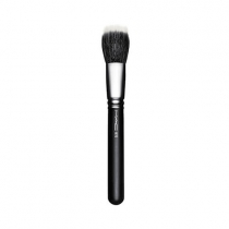 Pincel M·A·C 187 Duo Fibre Face Brush