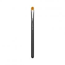 Pincel M·a·c 242 Shader Brush