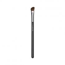 Pincel M·a·c 275 Medium Angled Shading Brush