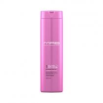 Shampoo Nutri Restore