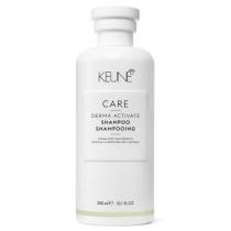 Shampoo Rejuvenescedor Derma Activate