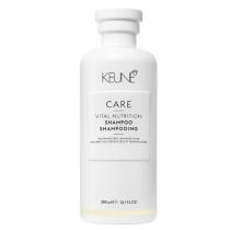 shampoo-nutritivo-vital-nutrition