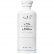 Shampoo Exfoliante Derma Exfoliate