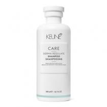 Shampoo Regenerador Derma Regulate