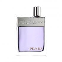 Perfume Prada Masculino Eau de Toilette