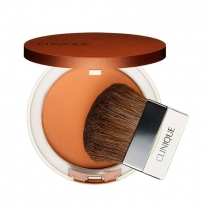 Pó Bronzeador True Bronze Pressed Powder Bronzer