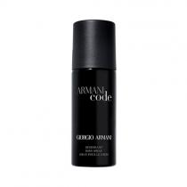 Desodorante Armani Code Masculino Aerossol