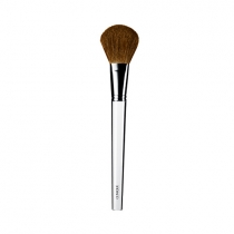 Pincel Blush Brush