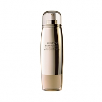 Hidratante Bio-Performance Super Refining Essence