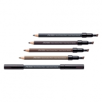 Lápis De Sobrancelhas Natural Eyebrow Pencil