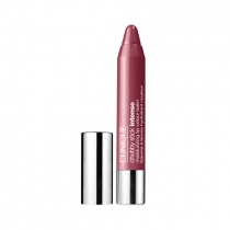 Batom Chubby Stick Moisturizing Lip Colour Balm - comprar online