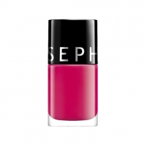 esmalte-color-hit-nail-polish