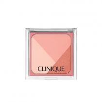 Estojo Sculptionary Cheek Contouring Palette - comprar online