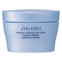Máscara de Nutrição Intensive Treatment Hair Mask
