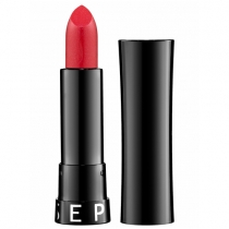 Batom Rouge Shine Lipstick