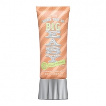 BB Cream Big Easy Spf 35 Pa+++
