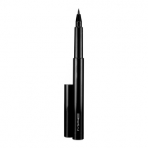 Delineador Penultimate Eye Liner - comprar online