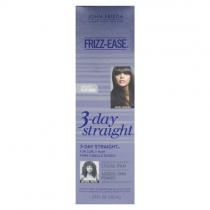 Spray Defrizante Frizz-Ease 3-Day Straight