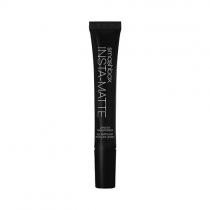 Insta-Matte Lipstick Transformer - comprar online
