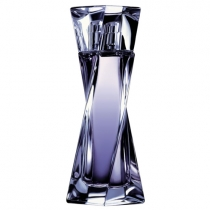 Hypnôse Feminino Eau De Parfum