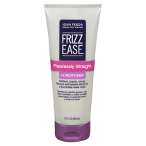 Condicionador Frizz-Ease Smooth Start Repairing Conditioner