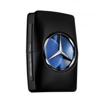 Mercedes Benz Man Masculino Eau De Toilette - comprar online
