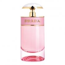 Perfume Prada Candy Florale Eau de Toilette